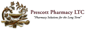 Prescott Pharmacy LTC